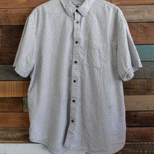 Casual S/S Shirt